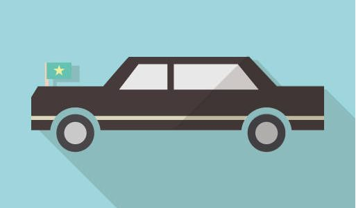 タクシー通勤で通勤ストレス回避!JapanTaxiアプリクーポン利用体験談