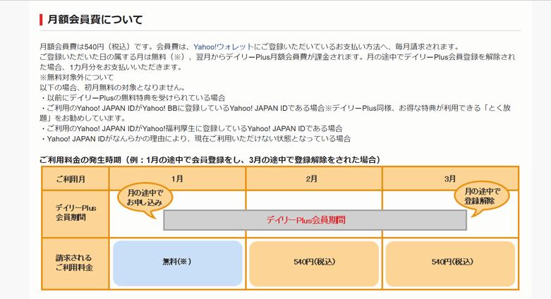 f:id:mai_go:20180806135649p:plain