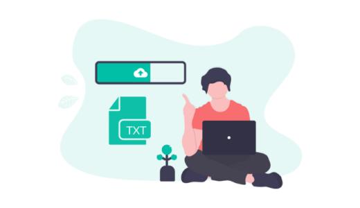 【ワードプレス】アドセンスads.txtファイルの問題と設置方法(ConoHa編)